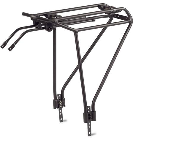 "Cube ACID RILink Pure Porte-bagages Universal 26""-29"", black"